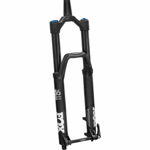 FOX FLOAT 36 PERFORMANCE Series BOOST FORK NEW! 27.5x170mm FIT GRIP + FREE TYRE