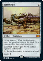 Batterskull - Foil x1 Magic the Gathering 1x Double Masters mtg card