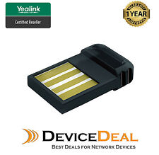Yealink BT40 Bluetooth USB Dongle