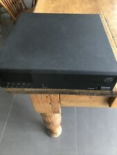 Linn Classik Music System, CD Player, Amplifier and Tuner