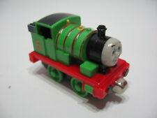 PERCY  Diecast Metal Magnetic Take N Play Train Engine ( Brio Thomas )