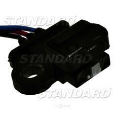 Engine Crankshaft Position Sensor Standard PC50