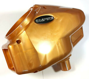RELOADER B / HALO B SHELL KIT by Empire - New / Copper Pearl
