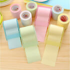 Cute Cartoon Sticker Office Post It Bookmark Marker Memo Index Tab Sticky Notes