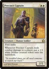 Precinct Captain  VO -  MTG Magic (EX)