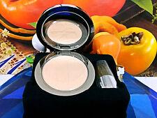 DiorSkin Nude Air Powder Healthy Glow Invisible Powder+Kabuki Brush 020 NIB