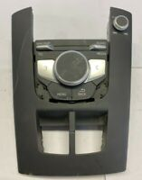 Original AUDI A3/S3 MMI Bedienteil Multimedia, Central Control Panel 8V0919614BE