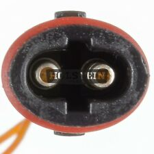 Holstein 2BWS0177 Brake Disc Pad Sensor Wire
