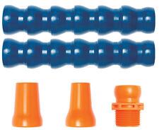 """3/4"""" Loc-Line® Hose Kit Loc-Line® USA Original Modular Hose System #60513"""
