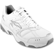 New in Box, Avia Men's Peter Walking Athletic Sneakers US Men's Shoe Size-9 WIDE