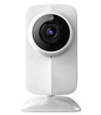 LinkSprite Indoor Security Camera 720p WiFi IP Night Vision Camera Motion 3