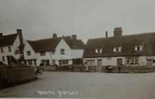 More details for white notley, essex... cm8 1rh  1920s   postcard