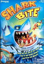 Shark Bite Game Replacement Parts Pieces Pressman 2017 Shark Fishing Poles Fish+