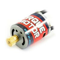 FTX FTX8176 - R/C Model Accessory - Outback 370 Size Brushed Motor