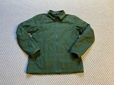 Arc'teryx Proxy Coreloft Workwear Jacket Green M / Medium RRP £200