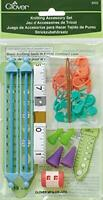 Clover Mate Knitting Accessory Set, 1