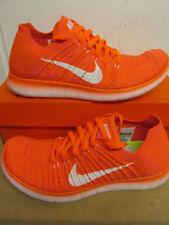 Vêtements et accessoires orange Nike