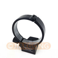 DSLRKIT Metal Tripod Mount Collar Ring D for Canon EF 100mm f/2.8L Macro IS USM