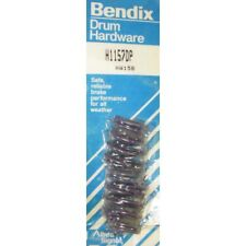 Bendix H1157DP Drum Brake Shoe Hold Down Spring