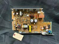 Epson Stylus Pro 10600 Power Supply Board- ZSEM0131 2047869