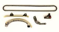 Toyota Yaris / Vitz 1.3 16v 2SZ-FE & 2NZ-FE Timing Chain Kit | 13506-23020
