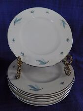 New listing Celeste Syracuse Salad Plate 1 of 8 available, have more items to this set