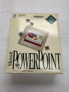 """Lot of Vintage 3.5"""" Disks Powerpoint  Windows 95 Word Perfect The Works"""