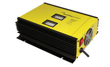 Samlex SEC-2425UL 24 Volt 25 Amp 3 Stage Automatic Converter Battery Charger