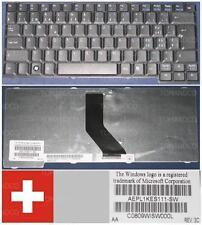 Keyboard Qwertz Swiss Packard Bell Easynote MZ35 AEPL1KES111-SW C0809WISW000L