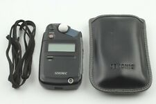 [Excellent+++++] Sekonic Flash Mate L-308 from Japan #066
