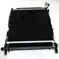 Genuine Samsung JC96-06514A Transfer Belt CLP 415 CLX4195 CLP 680ND CLX6260FR