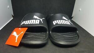 puma slippers men products for sale   eBay