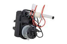 Krups Pump SC8001PM 12.5V Cooler Beer Tea Sub VB6451 VB6418 VB641B