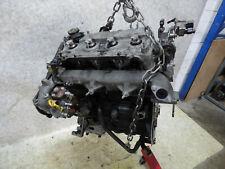 Dieselmotor RF5C Motor 89KW 195Tkm Mazda 6 2.0 DI GY M6.06.980.018