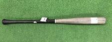 "Victus JC24 Pro Reserve Maple Wood Baseball Bat - 33"""