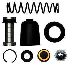 Brake Master Cylinder Repair Kit ACDelco Pro Brakes 18G1228 Reman
