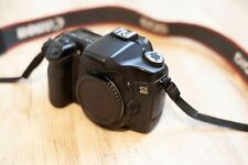 Canon EOS 40D 1901B021 Digitalkamera nur Körper - Schwarz