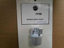 MAC TOOLS AIR IMPACT SAFETY CHUCK FP5B