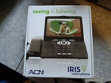 Video Phone WG4K New In Box