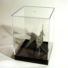 BLADE RUNNER - Unicorn Prop (w/ Display Case)