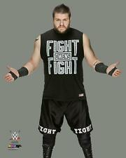 KEVIN OWENS WWE Wrestling LICENSED un-signed poster print picture 8x10 photo