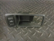 2006 FORD FOCUS ALARM SWITCH 4M5T-19H288-AA