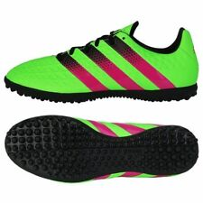 Adidas Mens Ace 16.3 TF Football Trainers Boots AF5260 Size UK 9.5