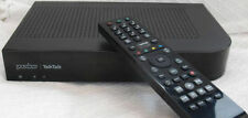 TalkTalk 1080p Freeview Set-Top Boxes