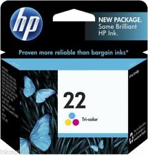 Mehrfarbige HP Tintenpatronen für Drucker Ablaufdatum (MM/JJJJ) 05/2017
