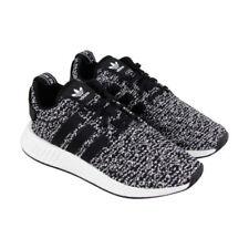 official photos d9542 5c854 adidas Textile Shoes for Men  eBay