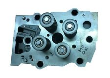 NEW Cummins QSK19 Cylinder Head 3640319 OEM