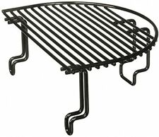 Cooking Rack Extended Replacement Porcelain Coated For Primo Oval XL Grill