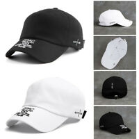 Unisex Mens 2Pac Flipper Thug Life Out Law Baseball Cap Hip-hop Casual Hats