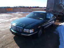 1997 Cadillac Deville FRONT CV AXLE SHAFT Left